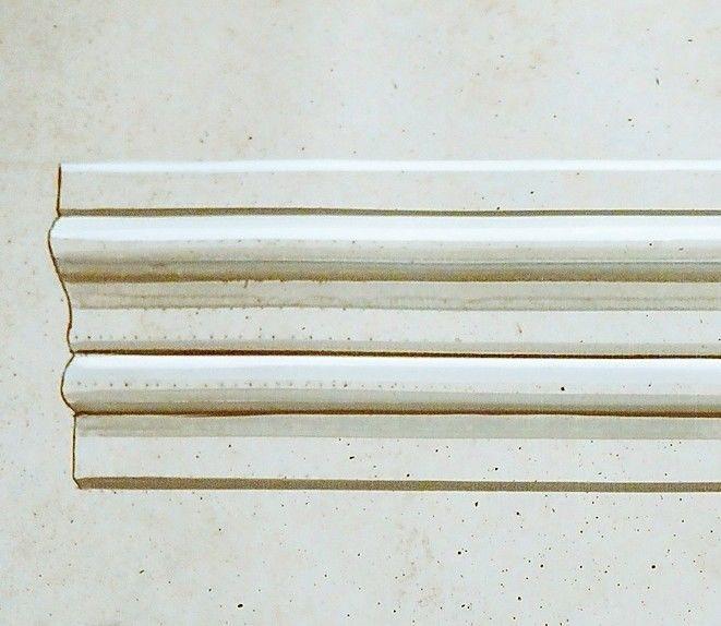 Um die Plastizität zu erhöhen, wird der Pfeifenton als feine Linie in die Schattenfalten gezogen. Foto: Friederike Schulz