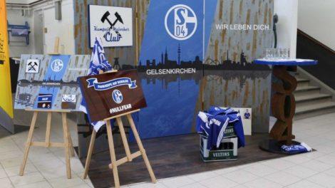 01_Meisterstueck_Maler_Schalke.jpg