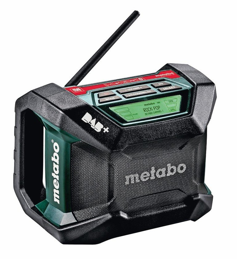 01_Metabo_R-12-18-DAB-BT.jpg