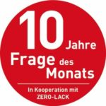 04989_ma_red_sticker_fragedesmonats.jpg