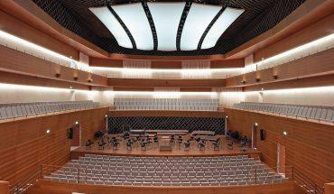 1168_-_Konzertsaal_Bochumer_Symphonieorchester.jpg