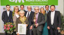Verbund Oldenburger Münsterland