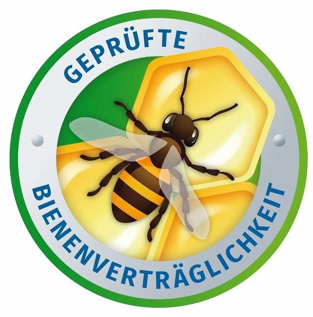 1396_-_3_Siegel_Bienenvertraeglichkeit.jpg