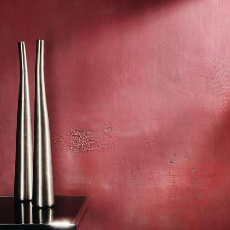 von der rolle malerblatt online. Black Bedroom Furniture Sets. Home Design Ideas