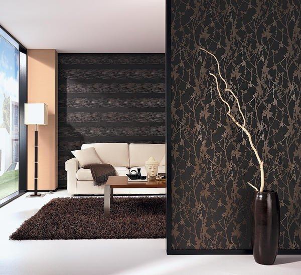 spielerisch kleben malerblatt online. Black Bedroom Furniture Sets. Home Design Ideas