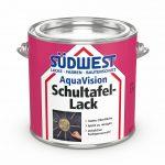 Eine_neue_Broschüre_stellt_den_Schultafel-Lack_vor_–_kostenlos_zu_beziehen_über_info@suedwest.de_oder_als_Download_von_der_Website_www.suedwest.de.