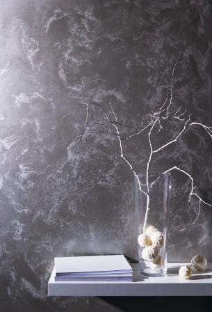 glanzst ck malerblatt online. Black Bedroom Furniture Sets. Home Design Ideas