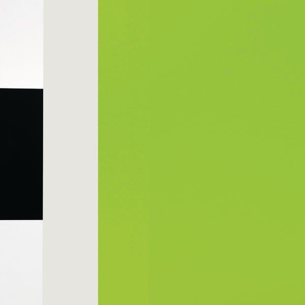 Fassadenfarbe grüntöne  TSR statt HBW - Malerblatt Online