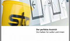 18-01_Farbenbroschuere_G.jpg_0.jpg