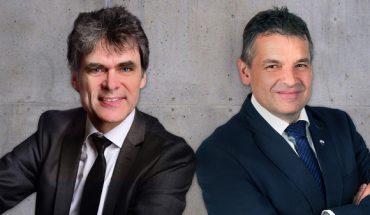 Das_Vorstands-Duo_vom_neuen_Bundesverband_Gebäudemodernisierung:_Bauingenieur_Ronald_Meyer_(links)_und_Immobilien-Unternehmer_Frank_Leonhardt._