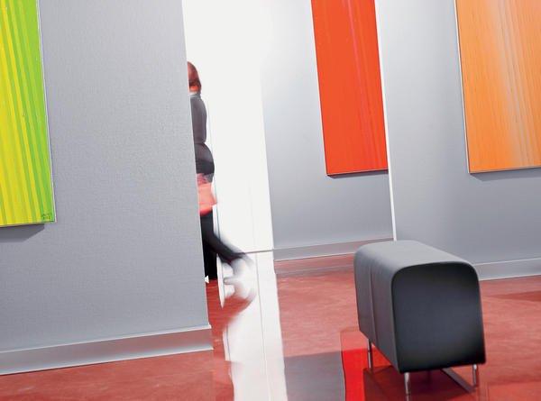 Alternative Zu Tapeten Glasgewebe Malerblatt Online