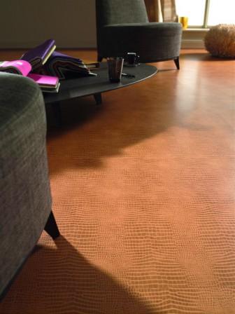 design auf schritt und tritt malerblatt online. Black Bedroom Furniture Sets. Home Design Ideas