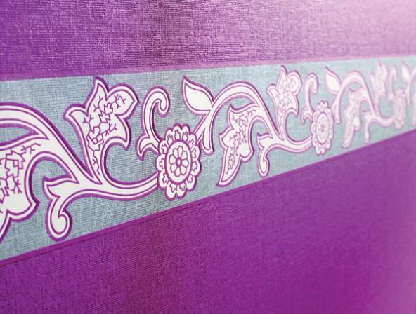 zuhause wohnen neue tapetenkollektion malerblatt online. Black Bedroom Furniture Sets. Home Design Ideas