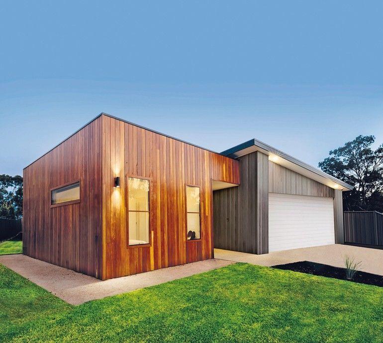Dusk_shot_of_a_contemporary_Australian_home;_Shutterstock_ID_619051946;_Jobnummer:_-;_Endkunde:_-;_Bestellt_durch:_-