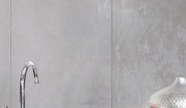 beton malerblatt online seite 2. Black Bedroom Furniture Sets. Home Design Ideas
