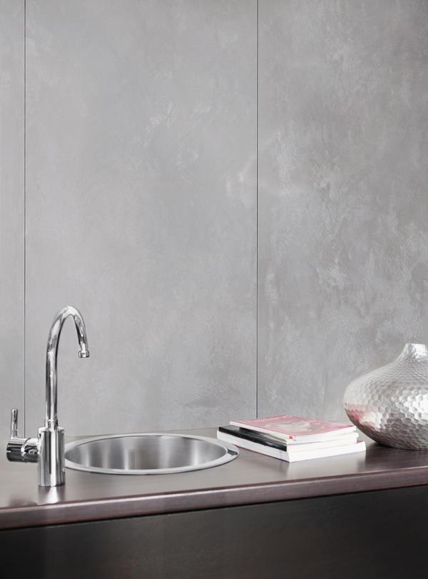 sichtbetonoptik beton look gef llig. Black Bedroom Furniture Sets. Home Design Ideas