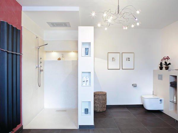 allesk nner bauplatte f r feuchtr ume malerblatt online. Black Bedroom Furniture Sets. Home Design Ideas