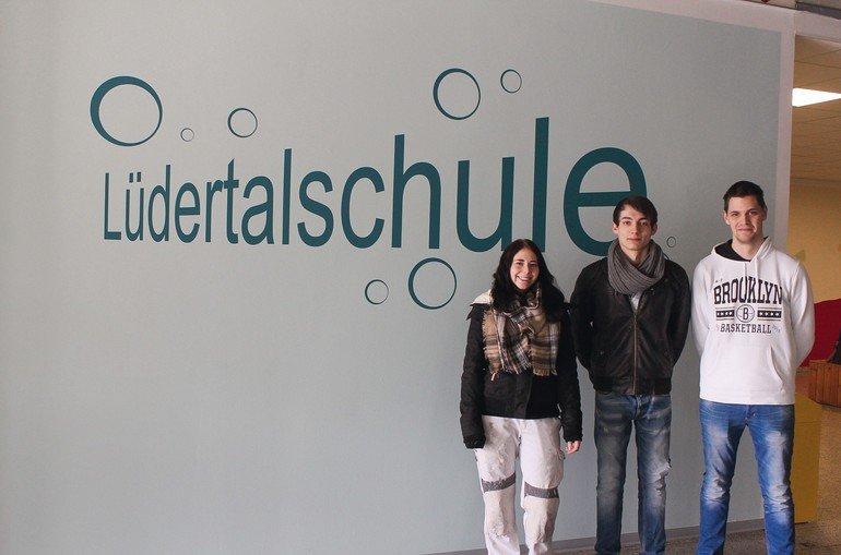 1_Ferdinand-Braun-Schule__Projekt_Techniker.jpg