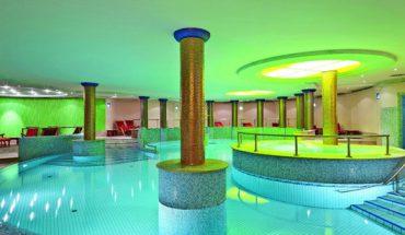 2011_07_CAPAROL_duckek_Dorint_Hotel_Wustrow_3535_36_37.jpg