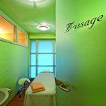 2011_25_CAPAROL_duckek_Dorint_Hotel_Wustrow_3684_85_86.jpg