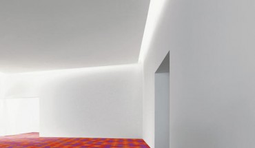designfliesen archive malerblatt online. Black Bedroom Furniture Sets. Home Design Ideas