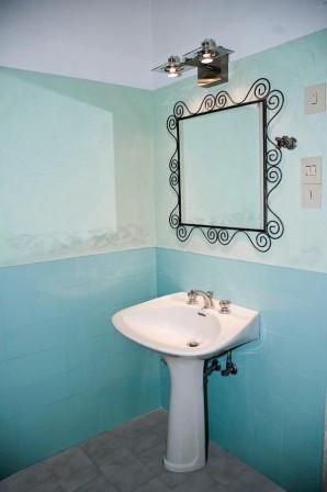 trendig t nbarer kalk feinputz malerblatt online. Black Bedroom Furniture Sets. Home Design Ideas