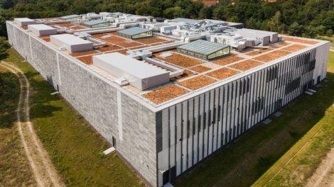 21-02_Industriedaecher.jpg