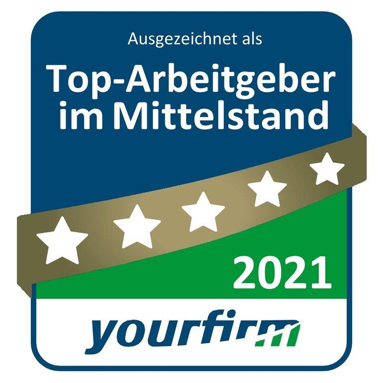 21-06_Top-Arbeitgeber-2021_K.jpg