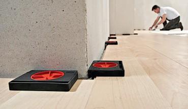 f r alle f lle klappmesser in drei varianten malerblatt online. Black Bedroom Furniture Sets. Home Design Ideas