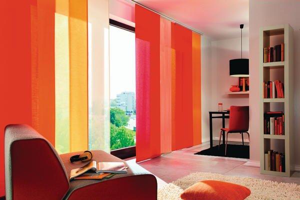 schattenspender malerblatt online. Black Bedroom Furniture Sets. Home Design Ideas