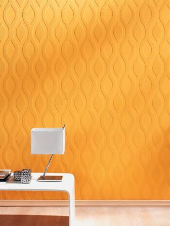 vliestapete berstreichen malerblatt online. Black Bedroom Furniture Sets. Home Design Ideas