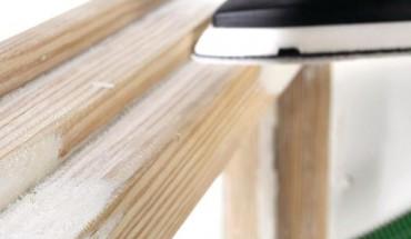 die funktionsweise eines getriebe exzenterschleifers wie funktioniert eigentlich ein getriebe. Black Bedroom Furniture Sets. Home Design Ideas