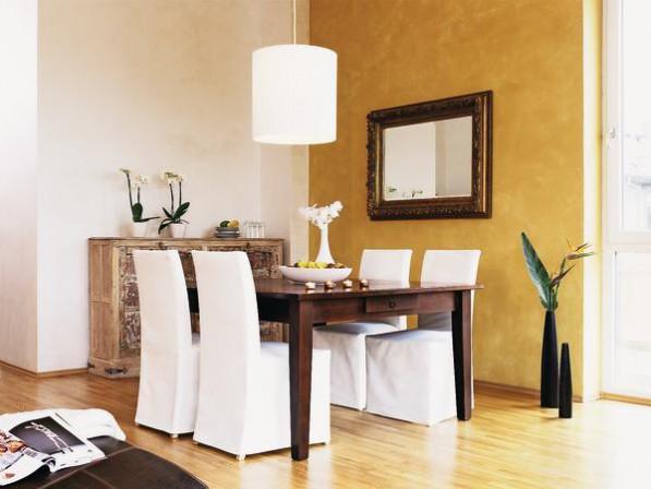 Mit Farben Vorsorgen Malerblatt Online