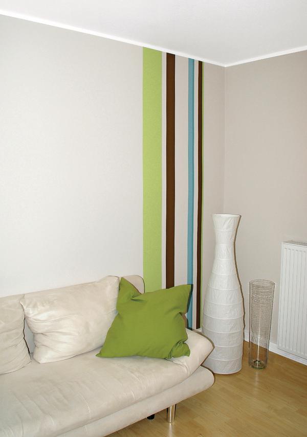 anderes farbempfinden malerblatt online. Black Bedroom Furniture Sets. Home Design Ideas