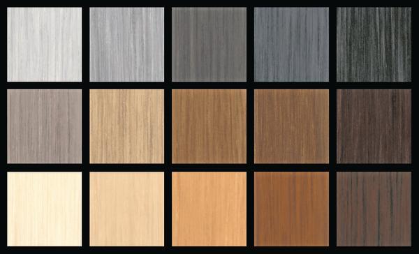 nat rlichkeit in farbe und struktur linoleumbelag malerblatt online. Black Bedroom Furniture Sets. Home Design Ideas