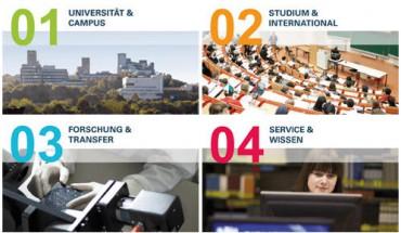 Wuppertal archive malerblatt online for Raumgestaltung weiterbildung