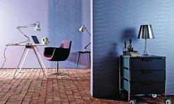 richtig tapezieren mustertapeten malerblatt online. Black Bedroom Furniture Sets. Home Design Ideas
