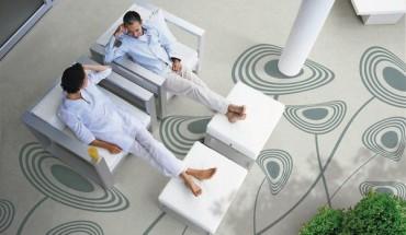 triflex archive malerblatt online. Black Bedroom Furniture Sets. Home Design Ideas