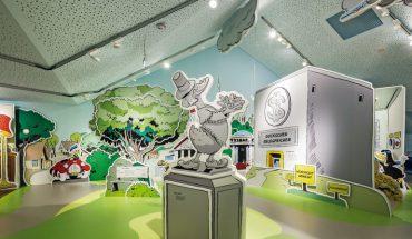 Erika_Fuchs_Haus,_Museum_für_Comic_und_Sprachkunst,_Schwarzenbach_an_der_Saale