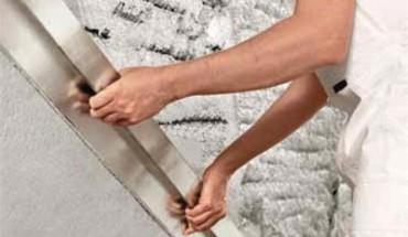 verbesserung der raumluft kalkputze und farben malerblatt online. Black Bedroom Furniture Sets. Home Design Ideas