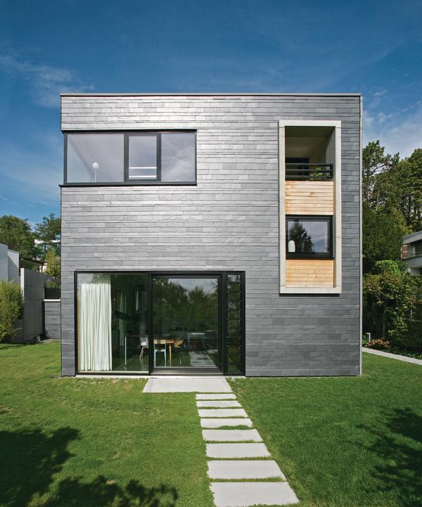 dachschiefer und wandschiefer schiefer f r dach und wand. Black Bedroom Furniture Sets. Home Design Ideas