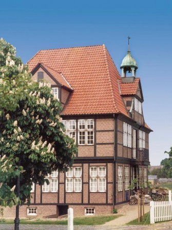 das deutsche maler und lackierer museum feiert seinen 30. Black Bedroom Furniture Sets. Home Design Ideas