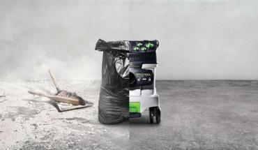 mit garantie auf sicherheit bauen malerblatt online. Black Bedroom Furniture Sets. Home Design Ideas