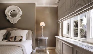 zierprofile archive malerblatt online. Black Bedroom Furniture Sets. Home Design Ideas