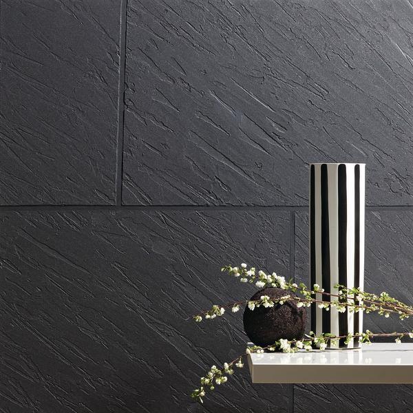 handwerkskunst malerblatt online. Black Bedroom Furniture Sets. Home Design Ideas