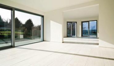 eintopfsystem f r holzfenster ma haltig malerblatt online. Black Bedroom Furniture Sets. Home Design Ideas