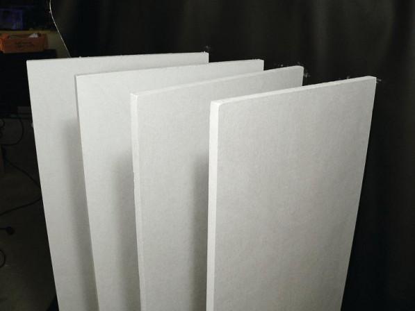 gegen schimmel mineralische wohnklimaplatten malerblatt online. Black Bedroom Furniture Sets. Home Design Ideas