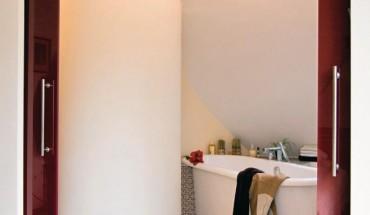 duschkabine archive malerblatt online. Black Bedroom Furniture Sets. Home Design Ideas