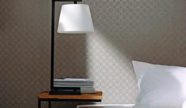 schwachstellen beim fensteranschluss risiko gewerkeloch. Black Bedroom Furniture Sets. Home Design Ideas