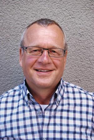 Eberhard Schilling